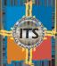 ITS NMDOT Logo