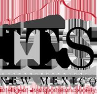 NM Intelligent Transportation Society logo